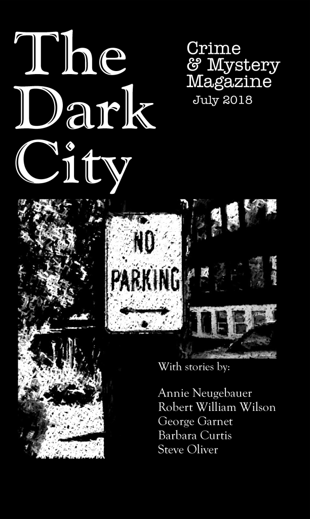 TheDarkCity_Vol3_issue4