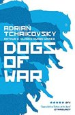 dofs of war cover