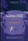 silma hill cover