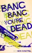 69 crime book 001 (2)