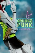 grudge punk